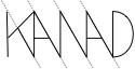 Kander Advisory Services